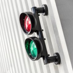 Groen licht voor Nederlandse Export