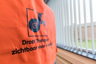 Files door grenscontroles Duitsland