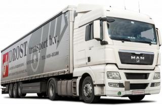 Oostenrijkse regio Tirol beperkt vrachtverkeer Brenner